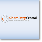 chemistry-central